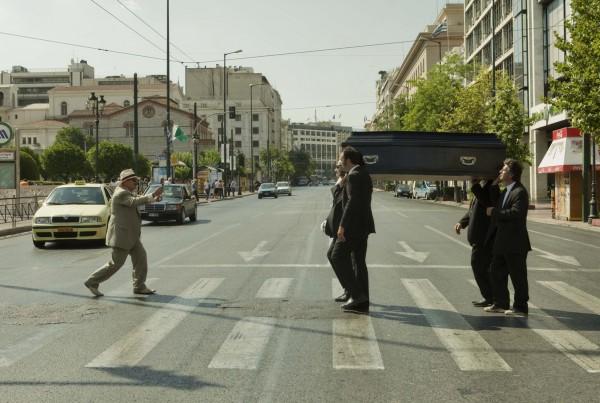 4-black-suits