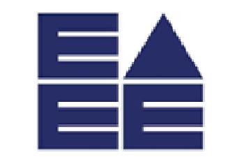 Ένωση Εταιριών Διαφήμισης & Επικοινωνίας Ελλάδος