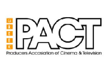 Ενωση Παραγωγών Κινηματογράφου & Τηλεόρασης