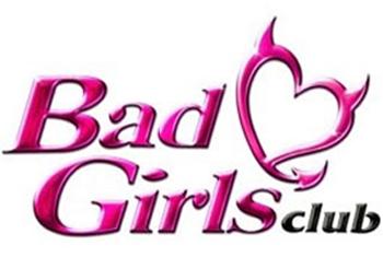 Bad-Girls-Club-Snapshot