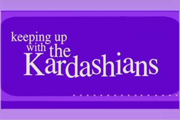 Kardashians-Snapshot