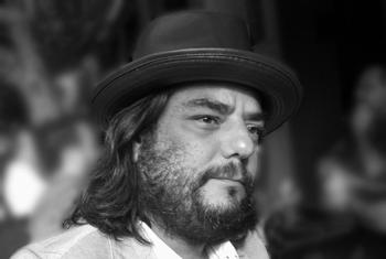 Angelo Venetis