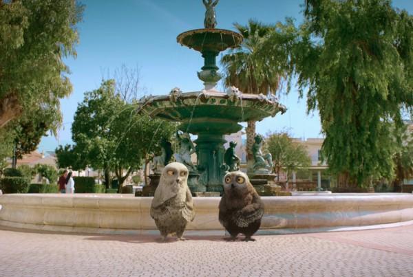 piraeus-owls-fountain